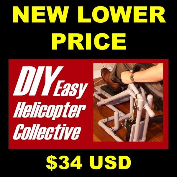 New Lower Price
