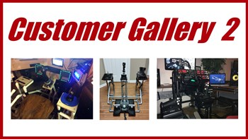 Customer Gallery 2