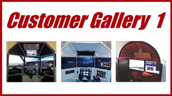 Customer Gallery 1